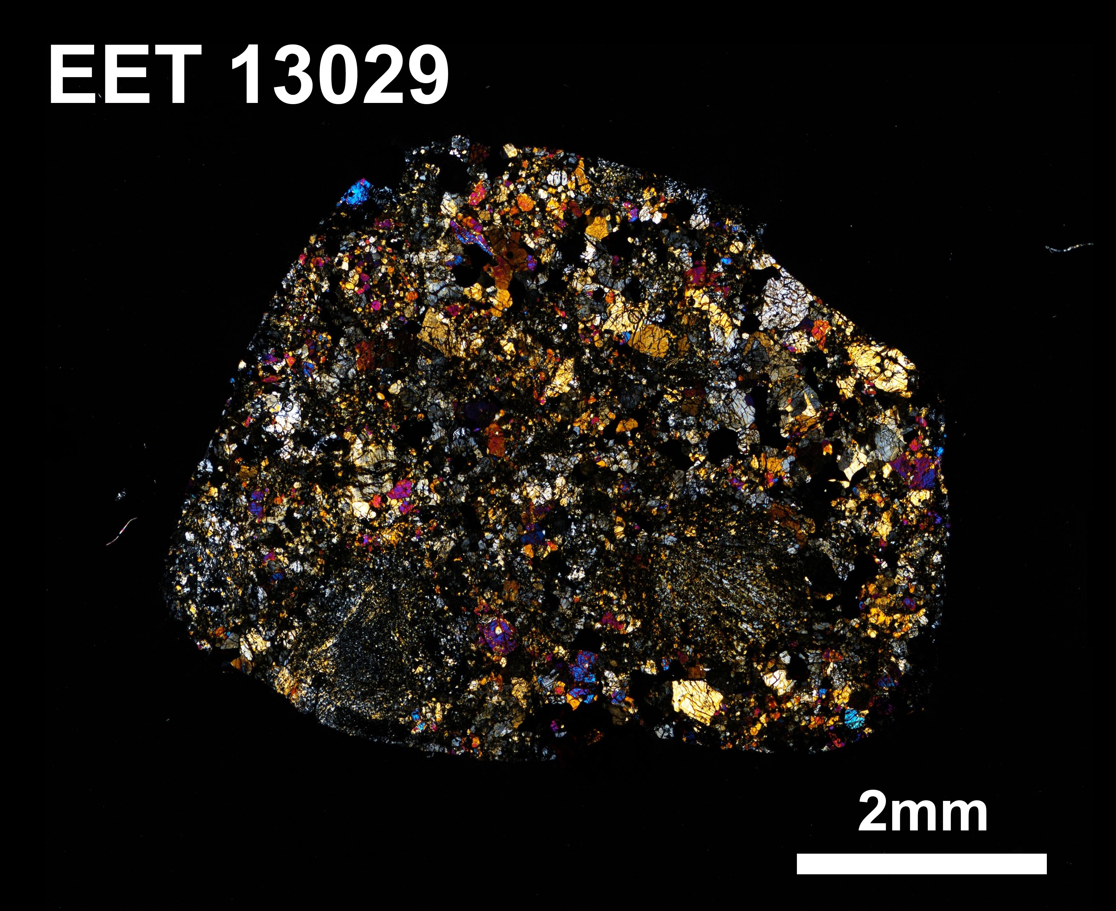 EET 13029 C.jpg
