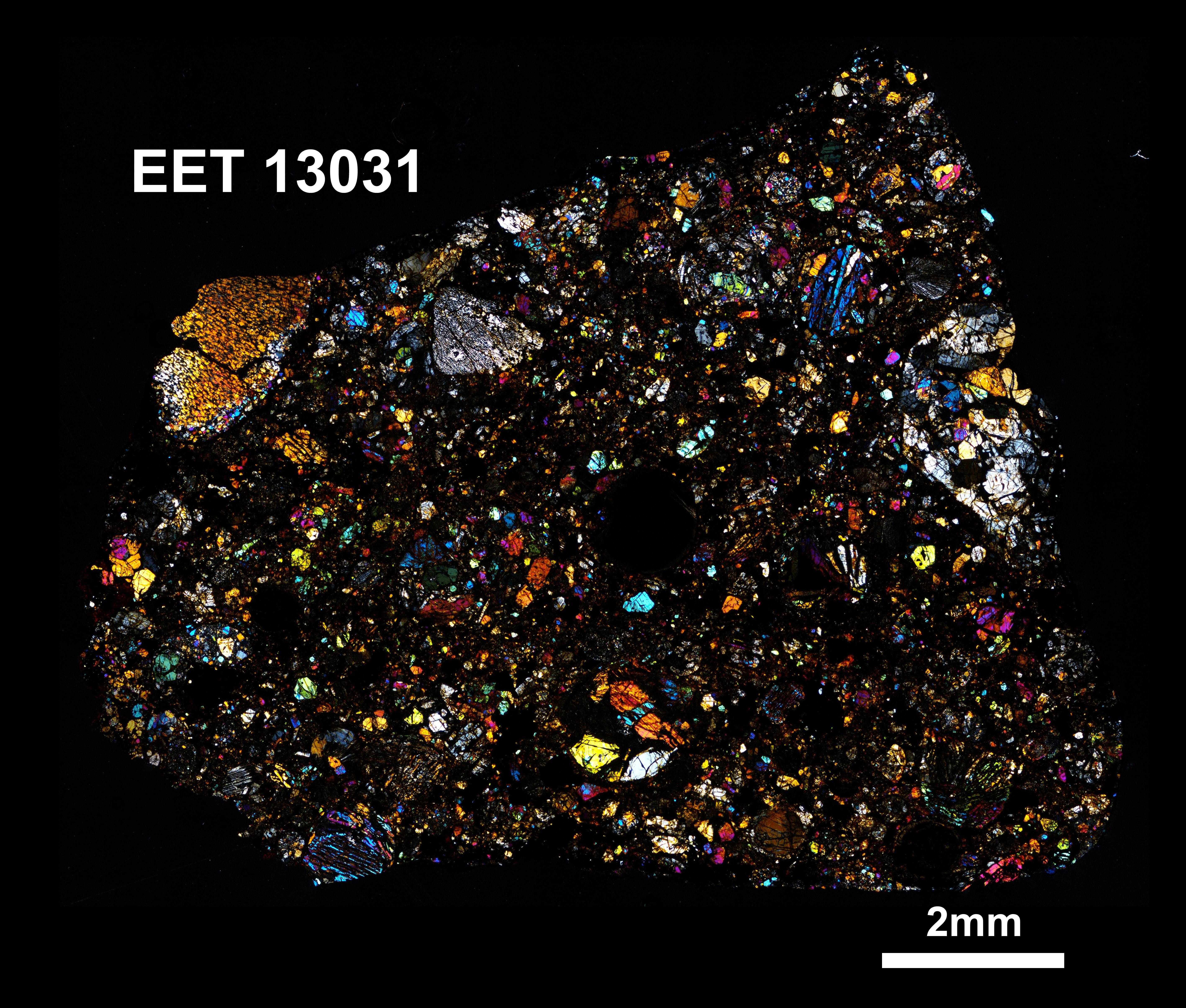 EET 13031 C.jpg