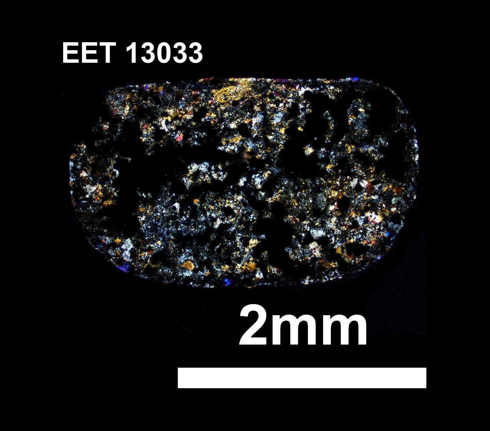EET 13033 C.jpg