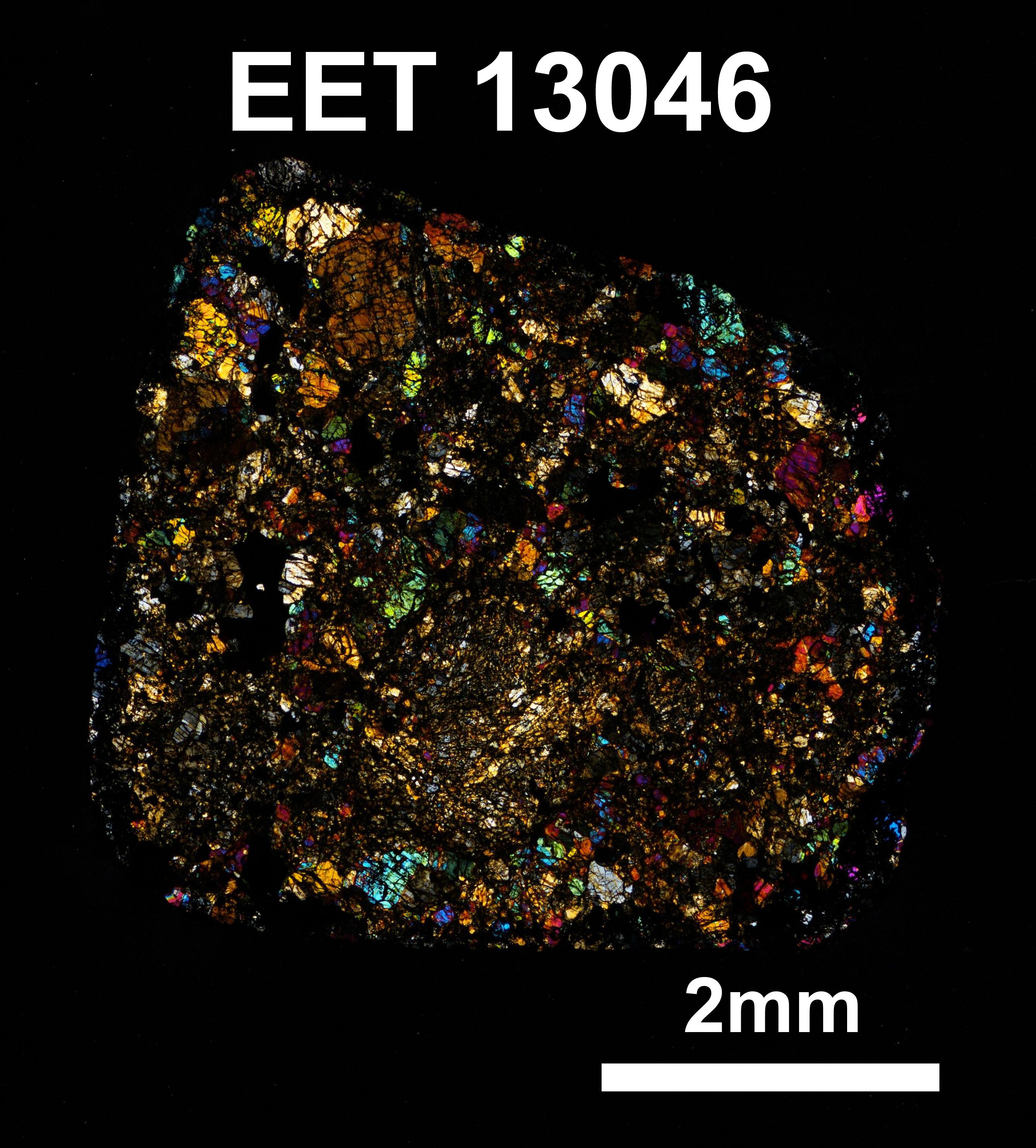 EET 13046 C.jpg