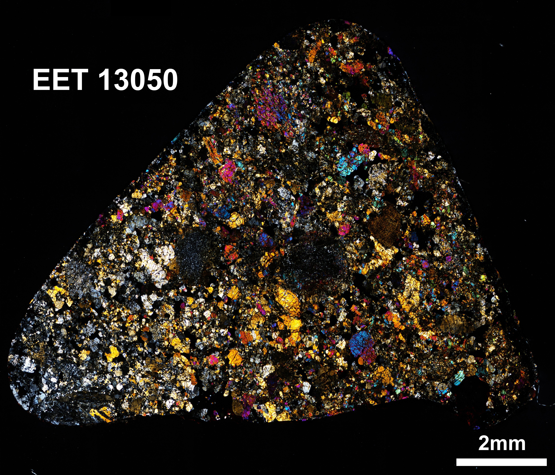 EET 13050 C.jpg