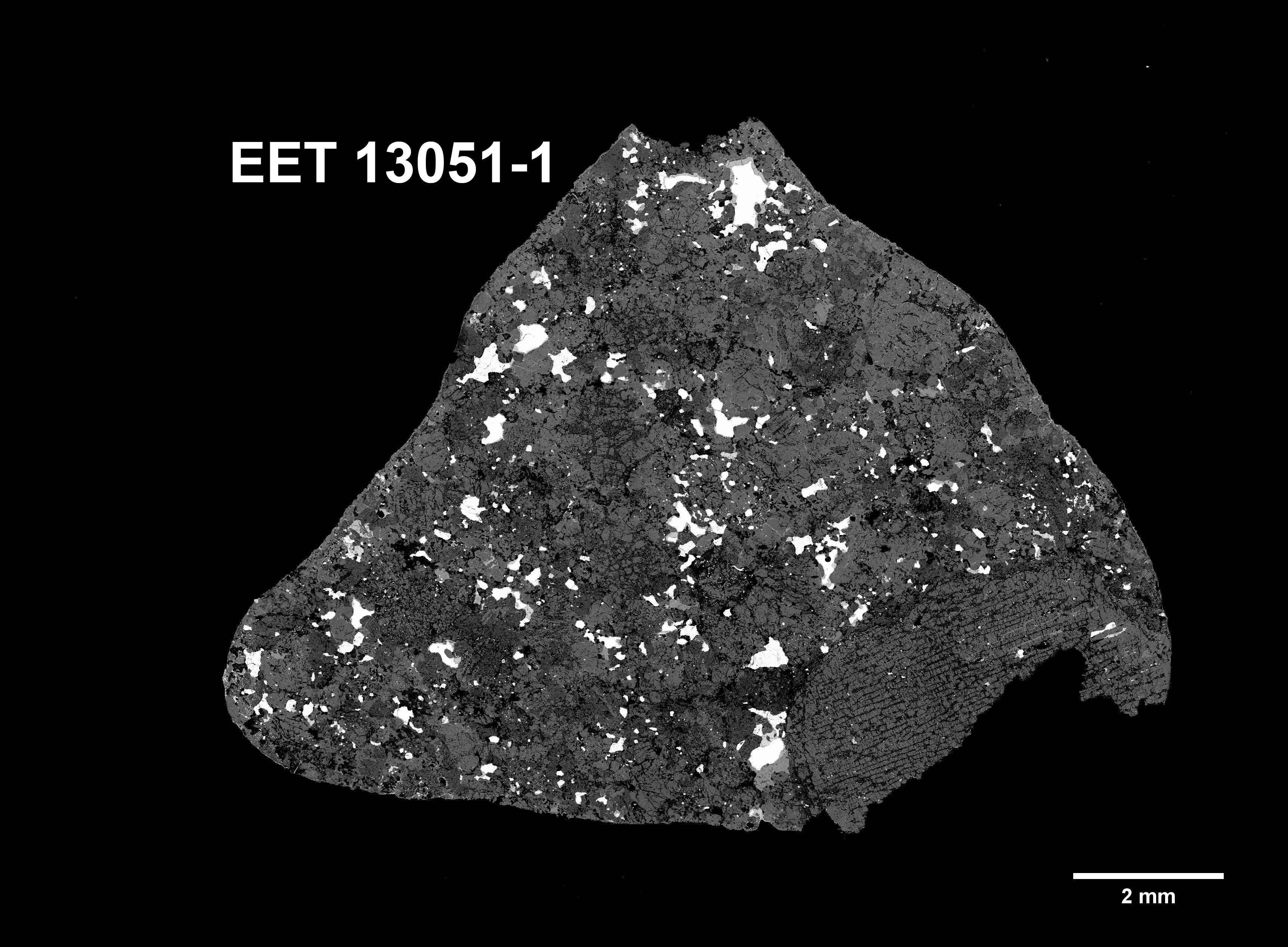 EET 13051-1-BSE.jpg