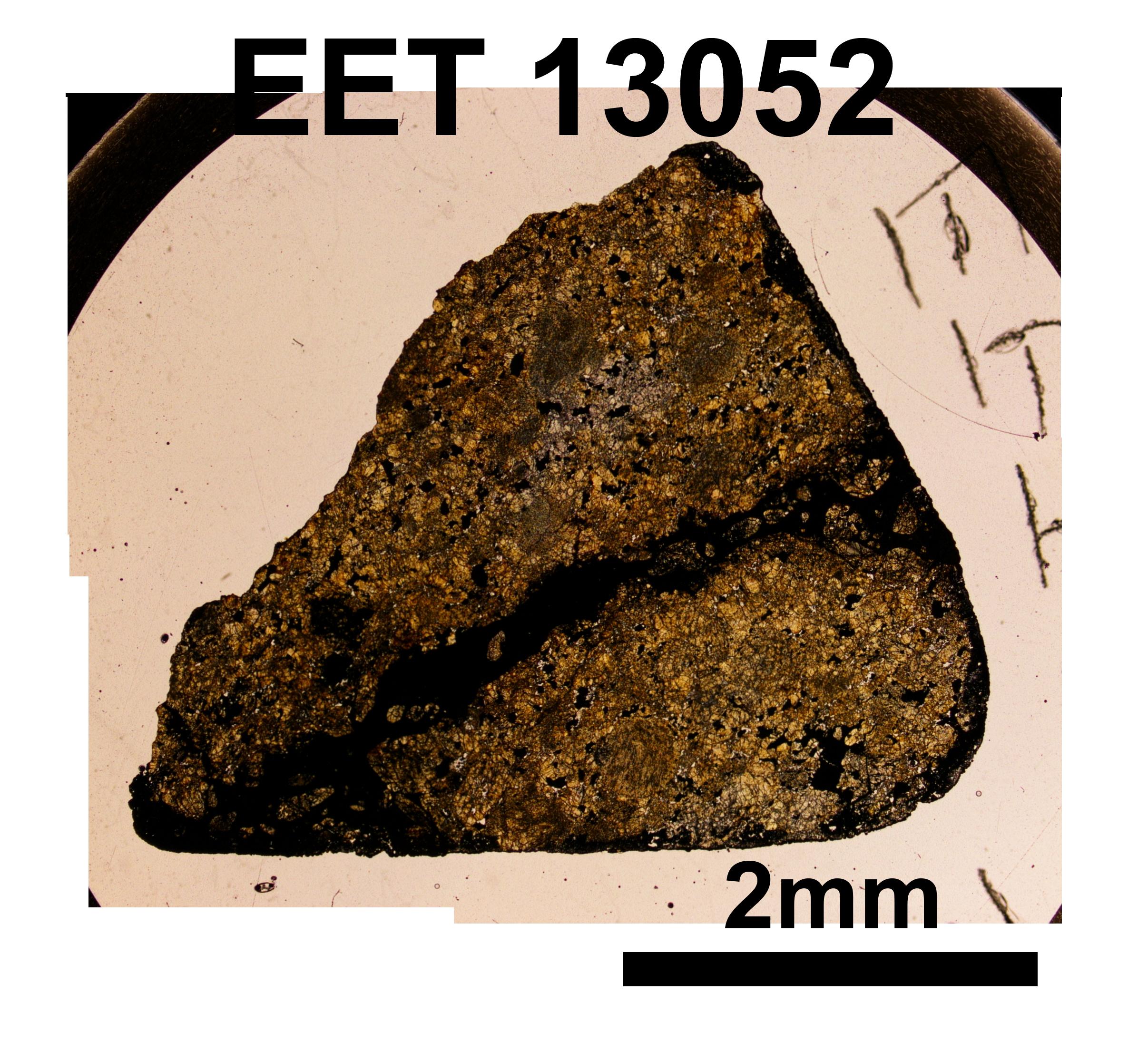 EET 13052 O.jpg