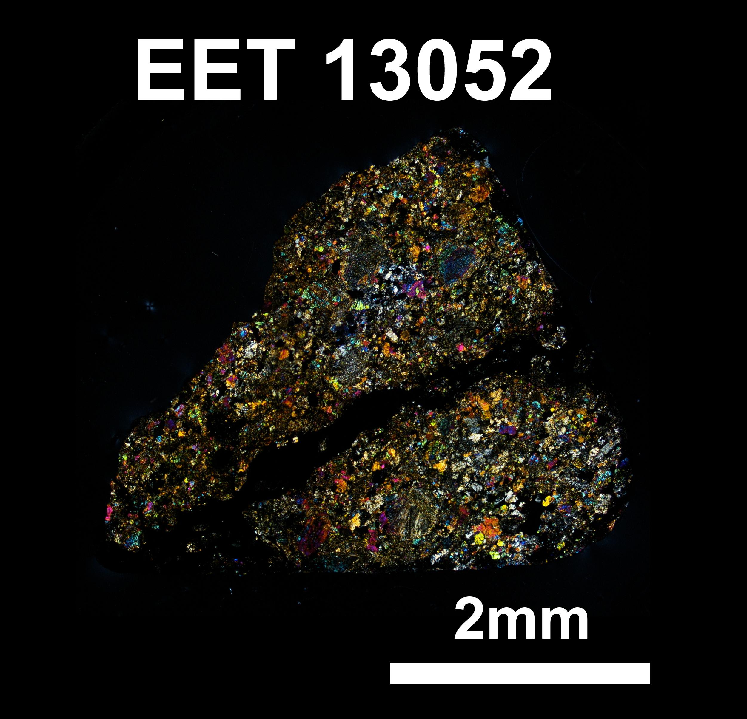 EET 13052 C.jpg