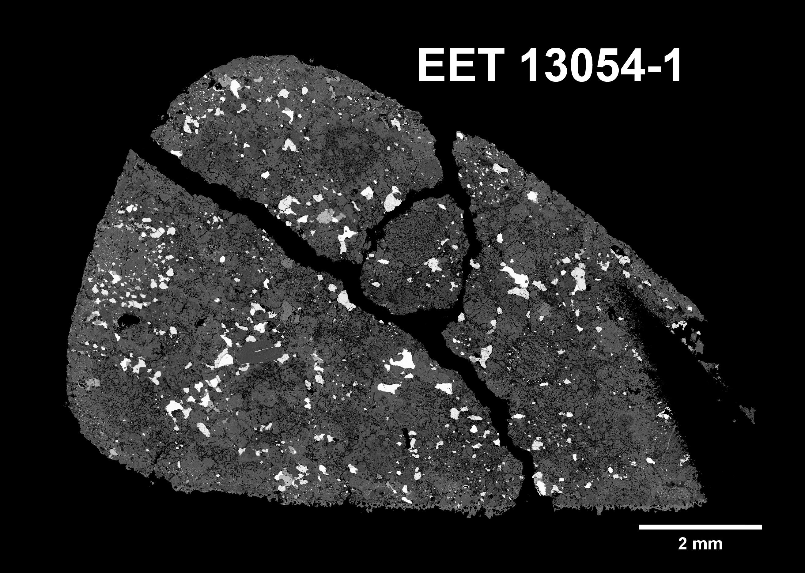 EET 13054-1_BSE.jpg