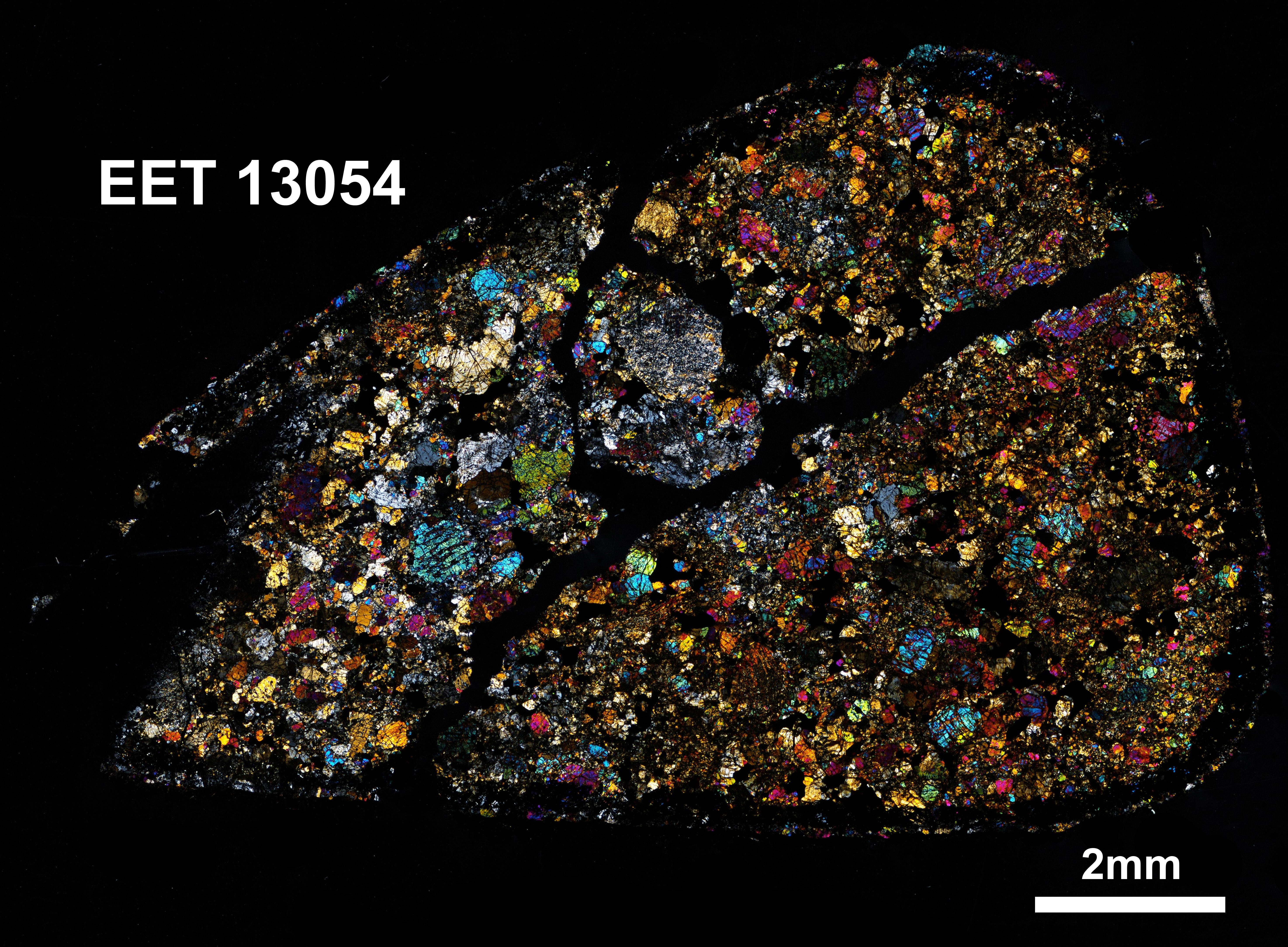 EET 13054 C.jpg