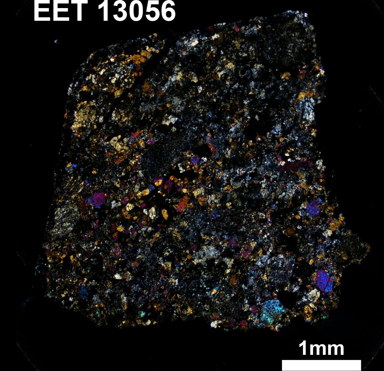 EET 13056 C.jpg