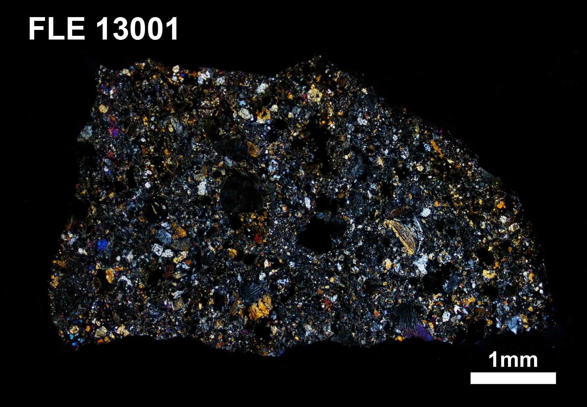 FLE 13001C.jpg