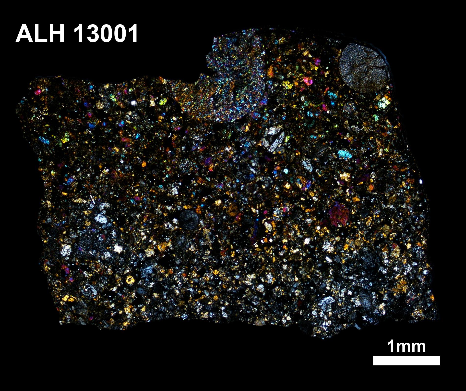 ALH 13001 C.jpg