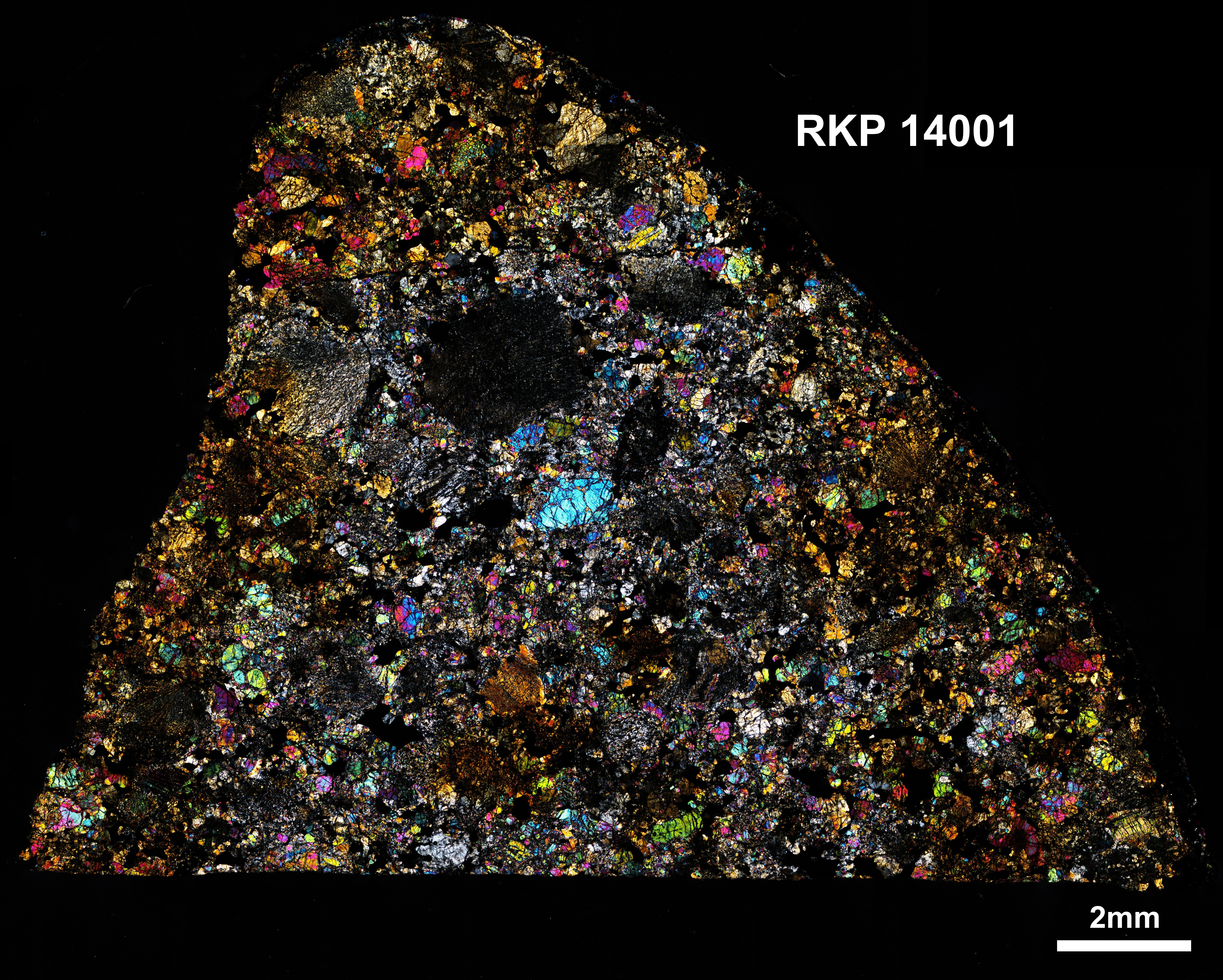 RKP 14001 C.jpg