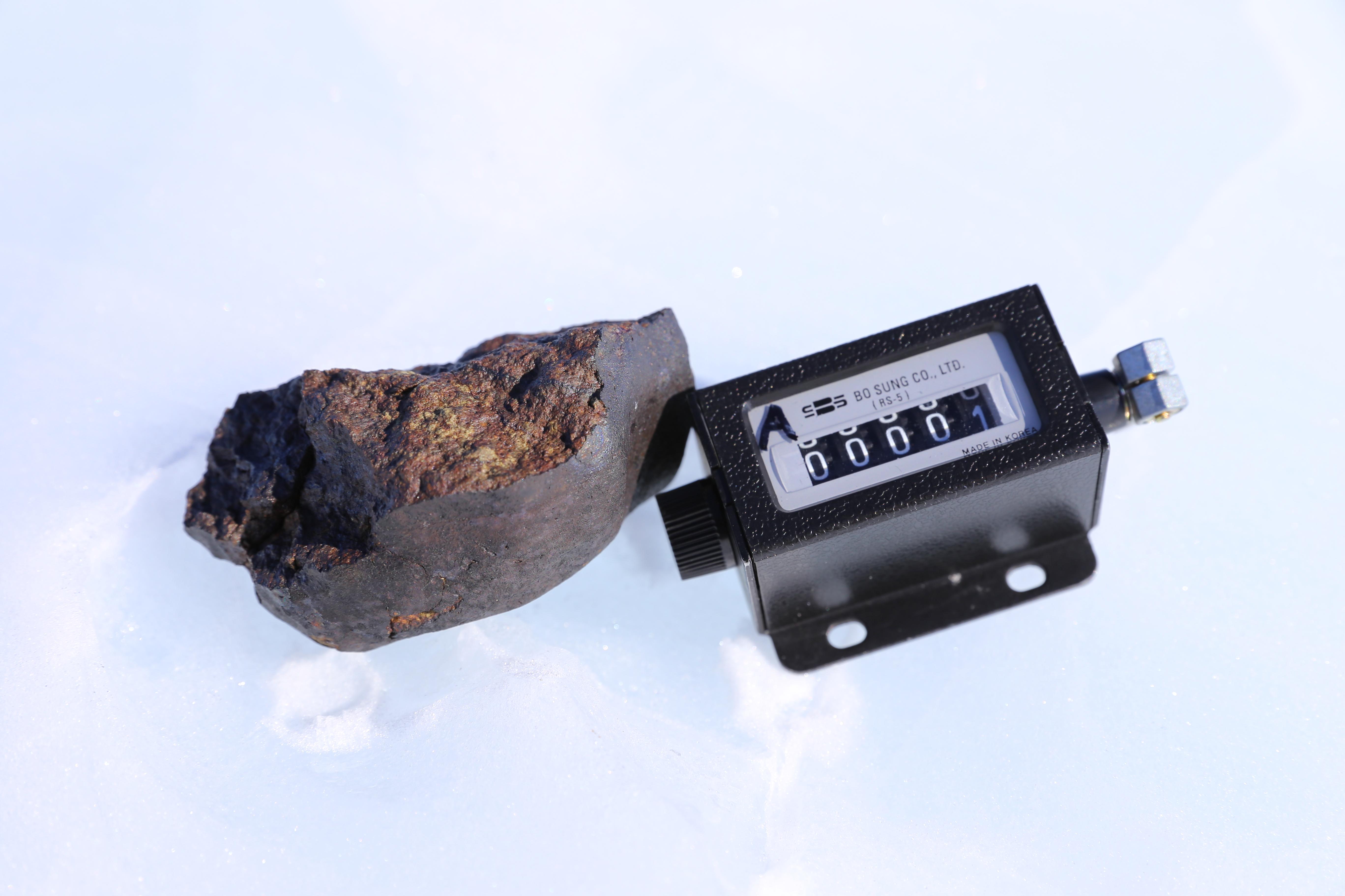 RKP14001.JPG