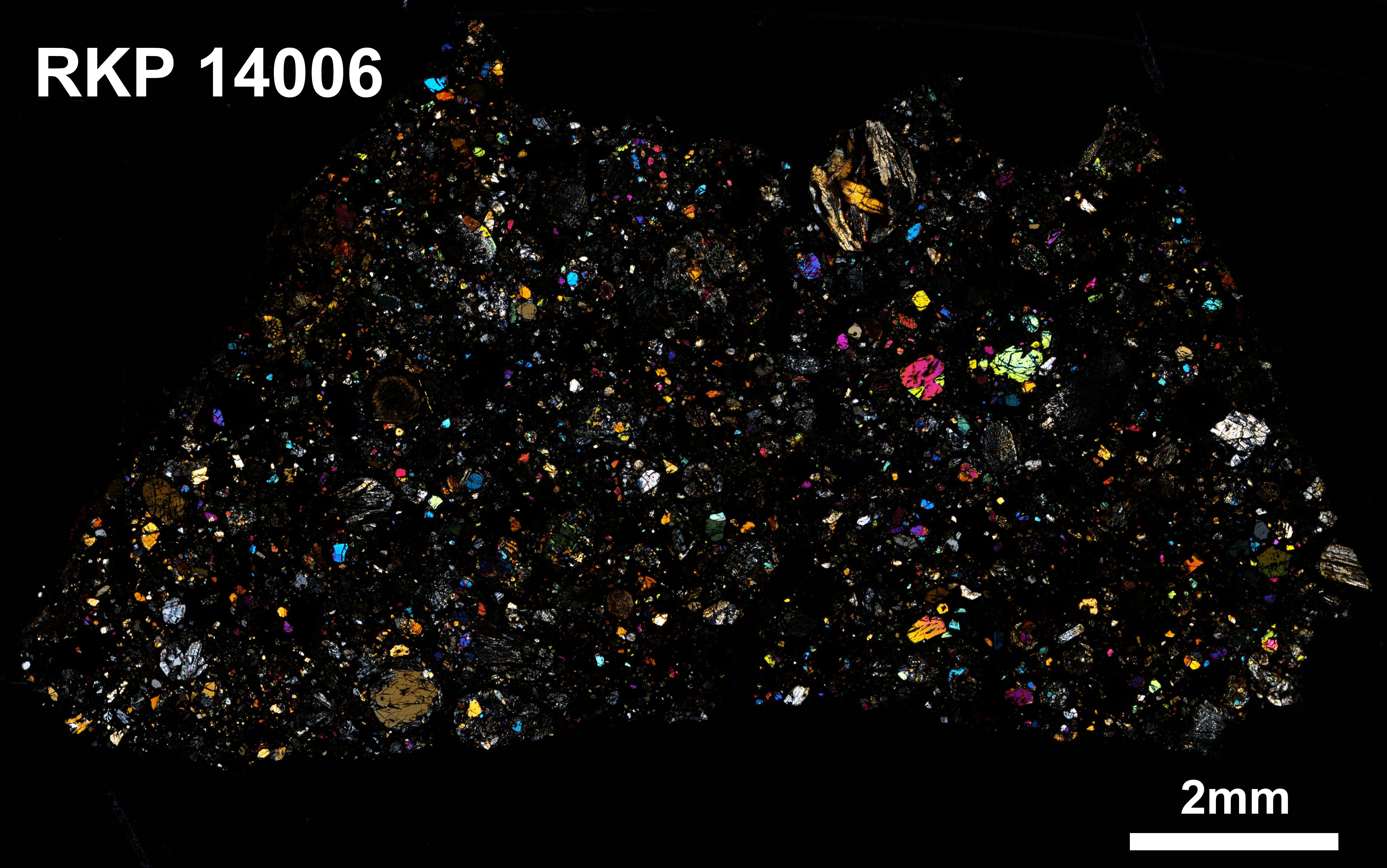 RKP 14006 C.jpg