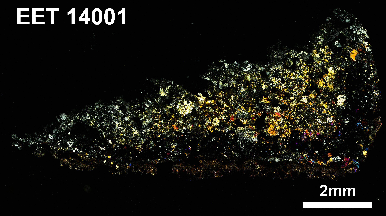 EET 14001 C.jpg