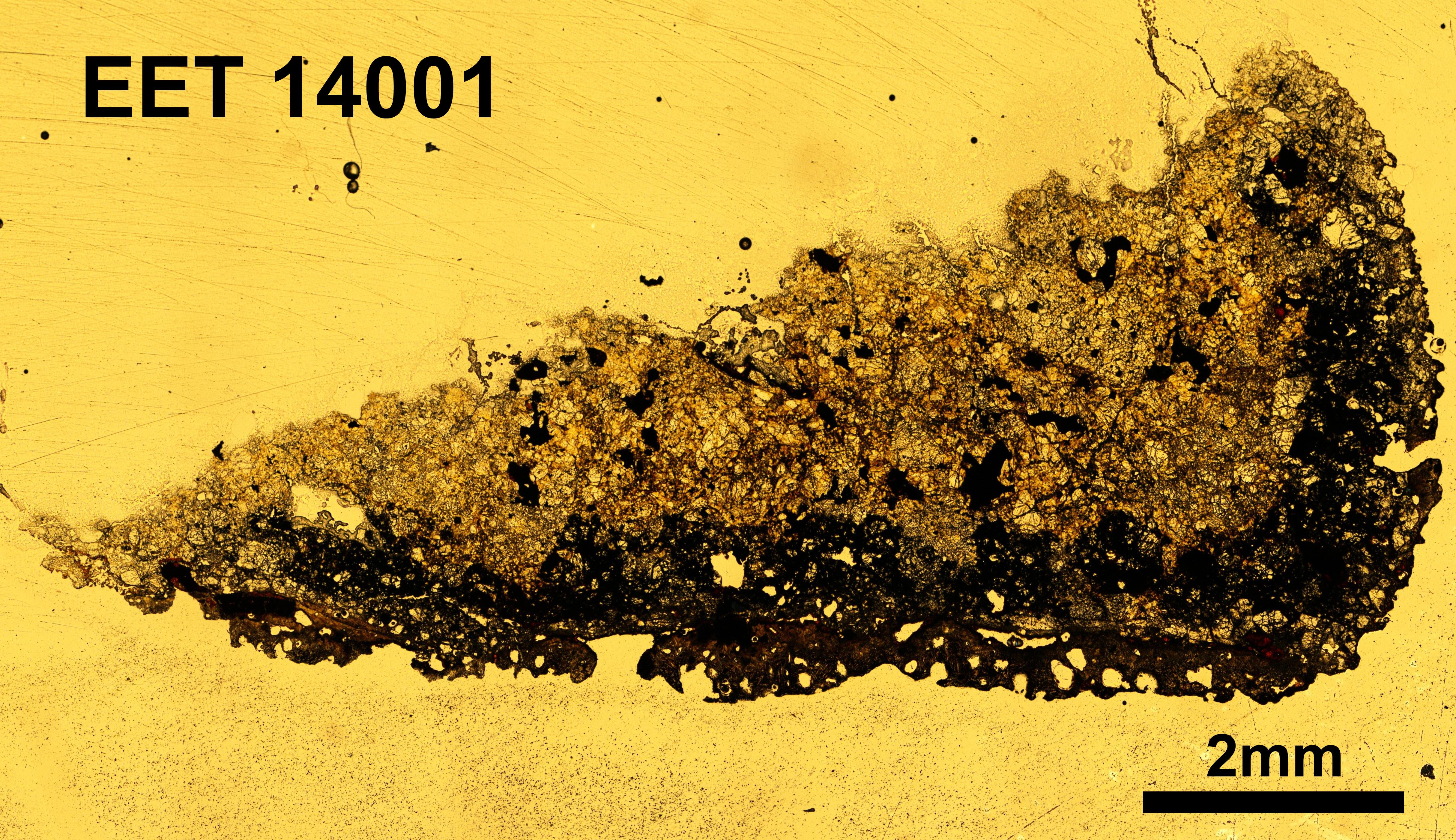 EET 14001 O.jpg