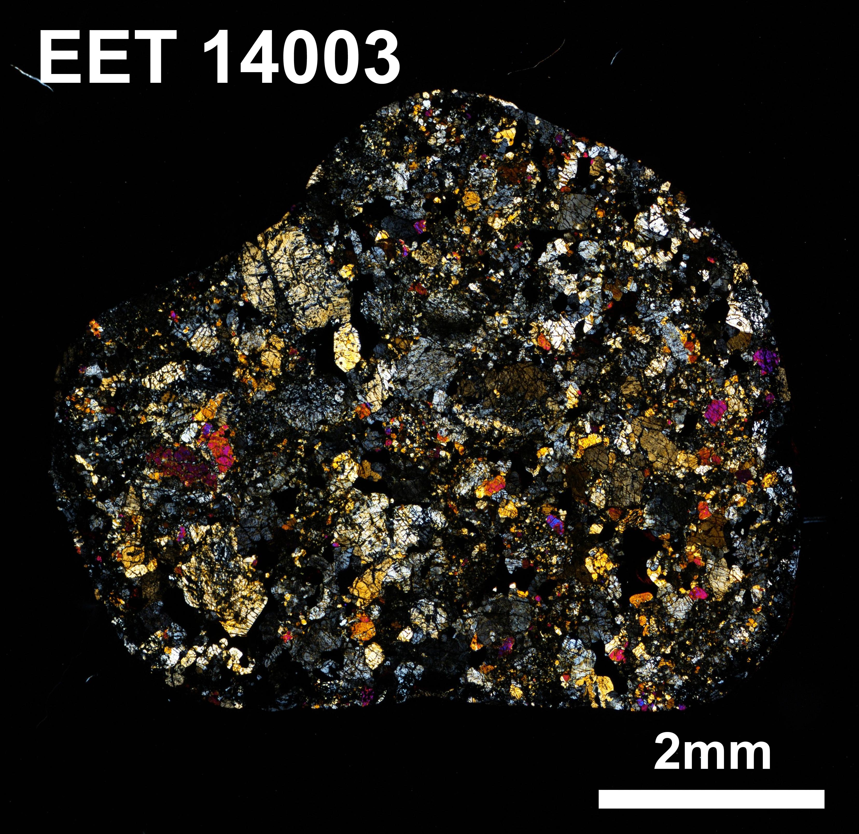 EET 14003 C.jpg