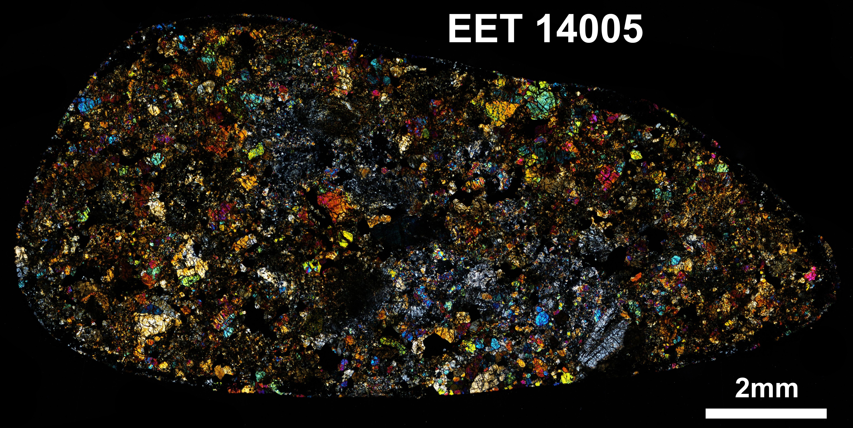 EET 14005 C.jpg