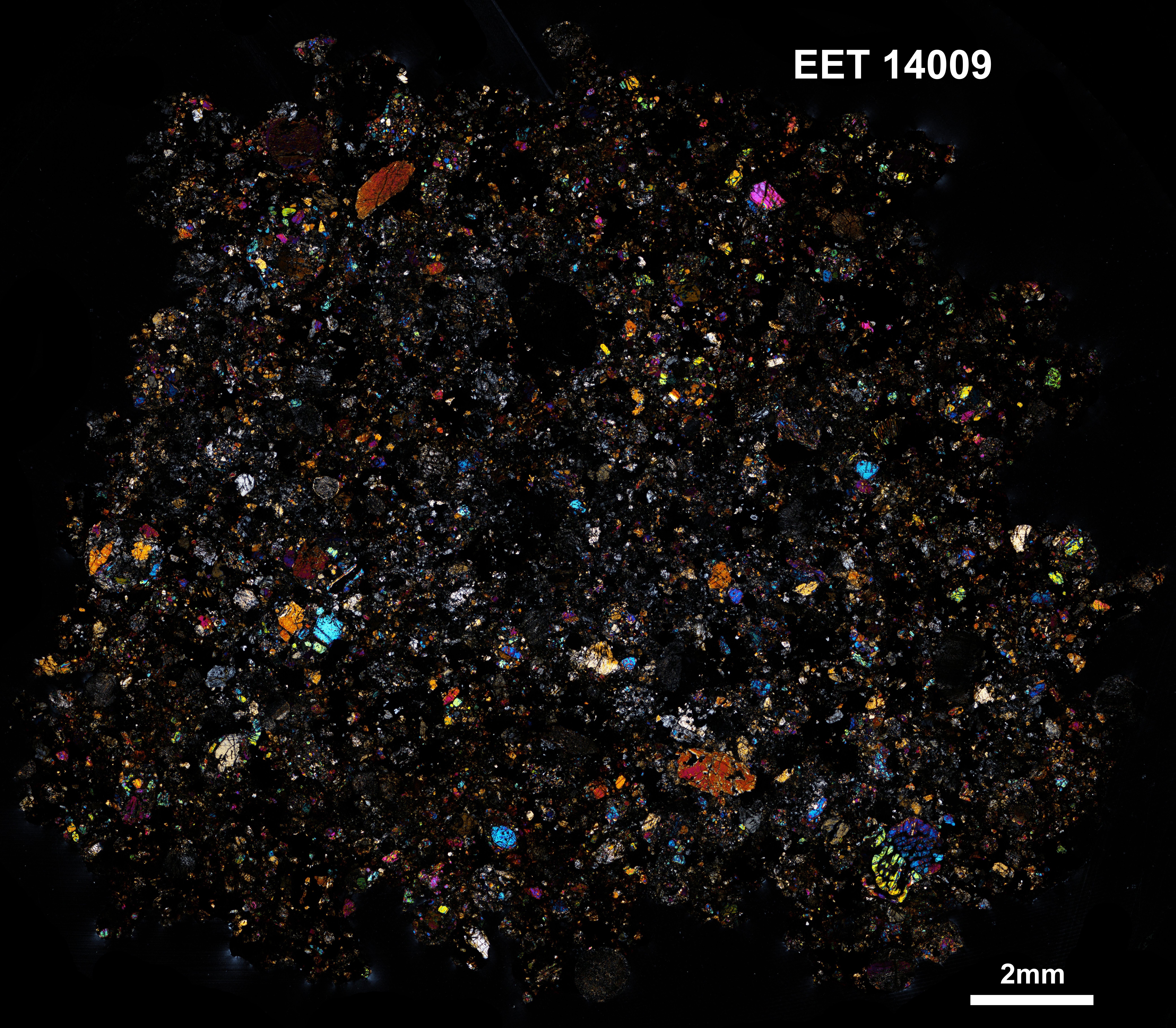 EET 14009 C.jpg