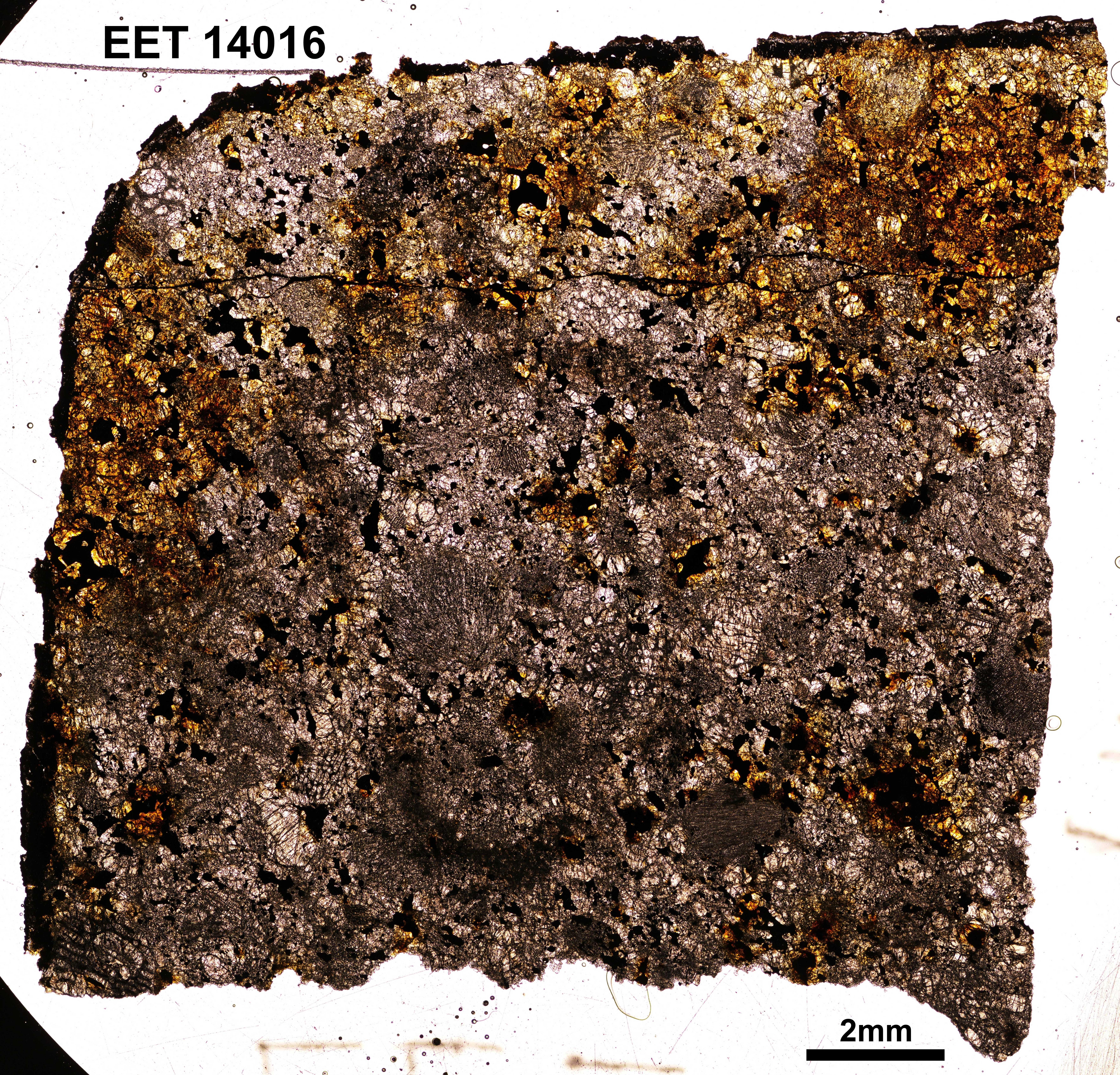 EET 14016 O.jpg
