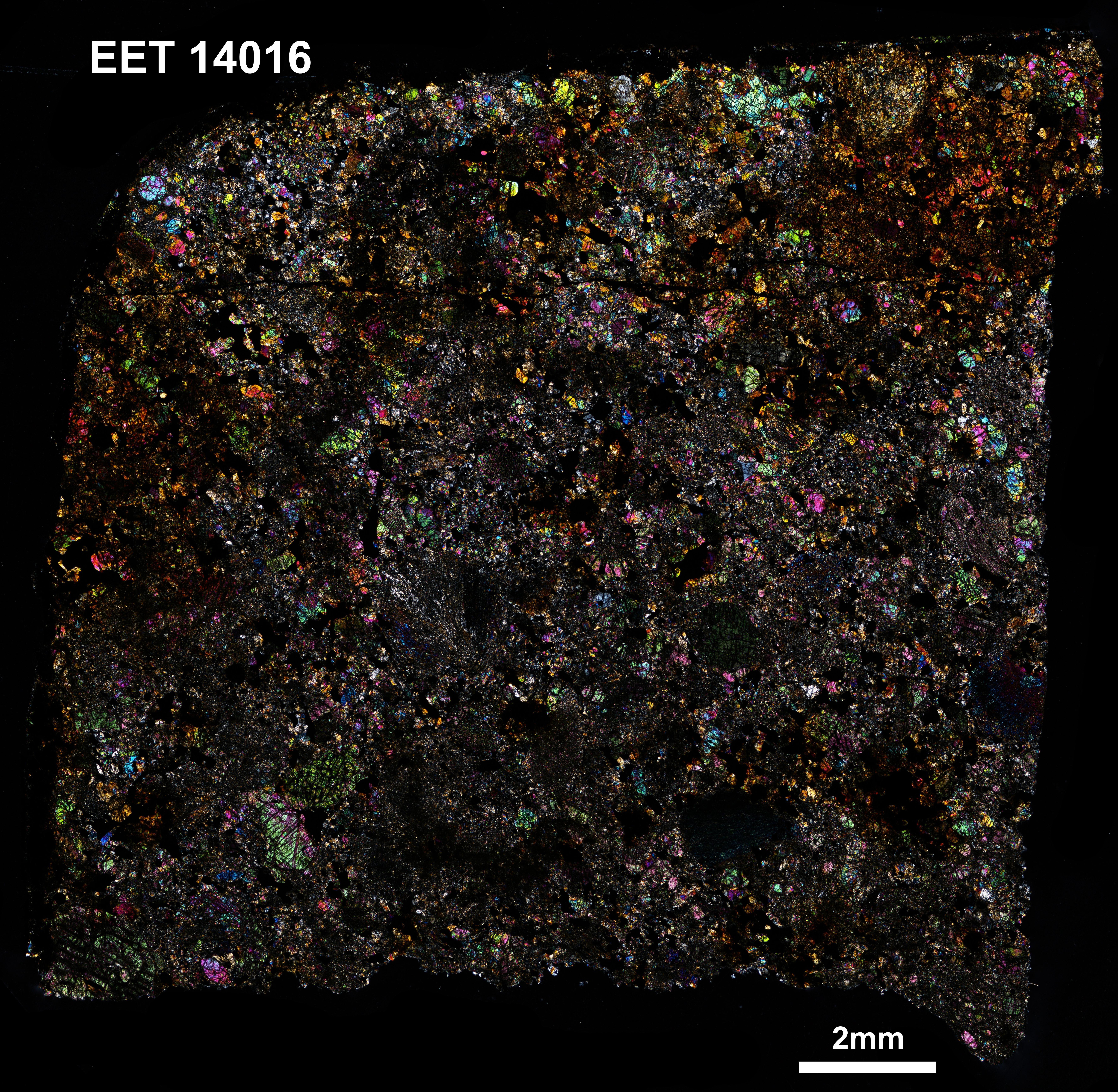 EET 14016 C.jpg