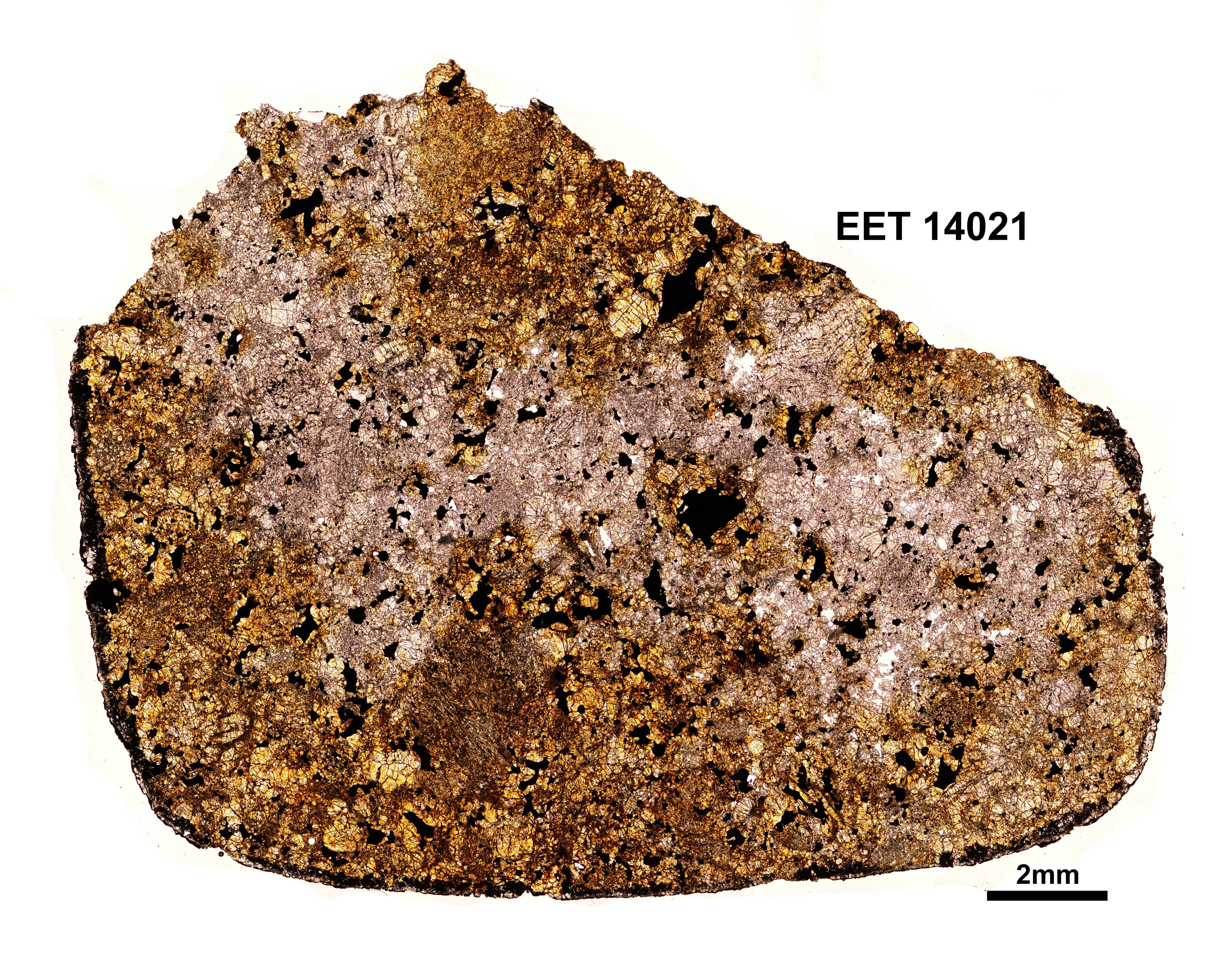 EET 14021 O.jpg
