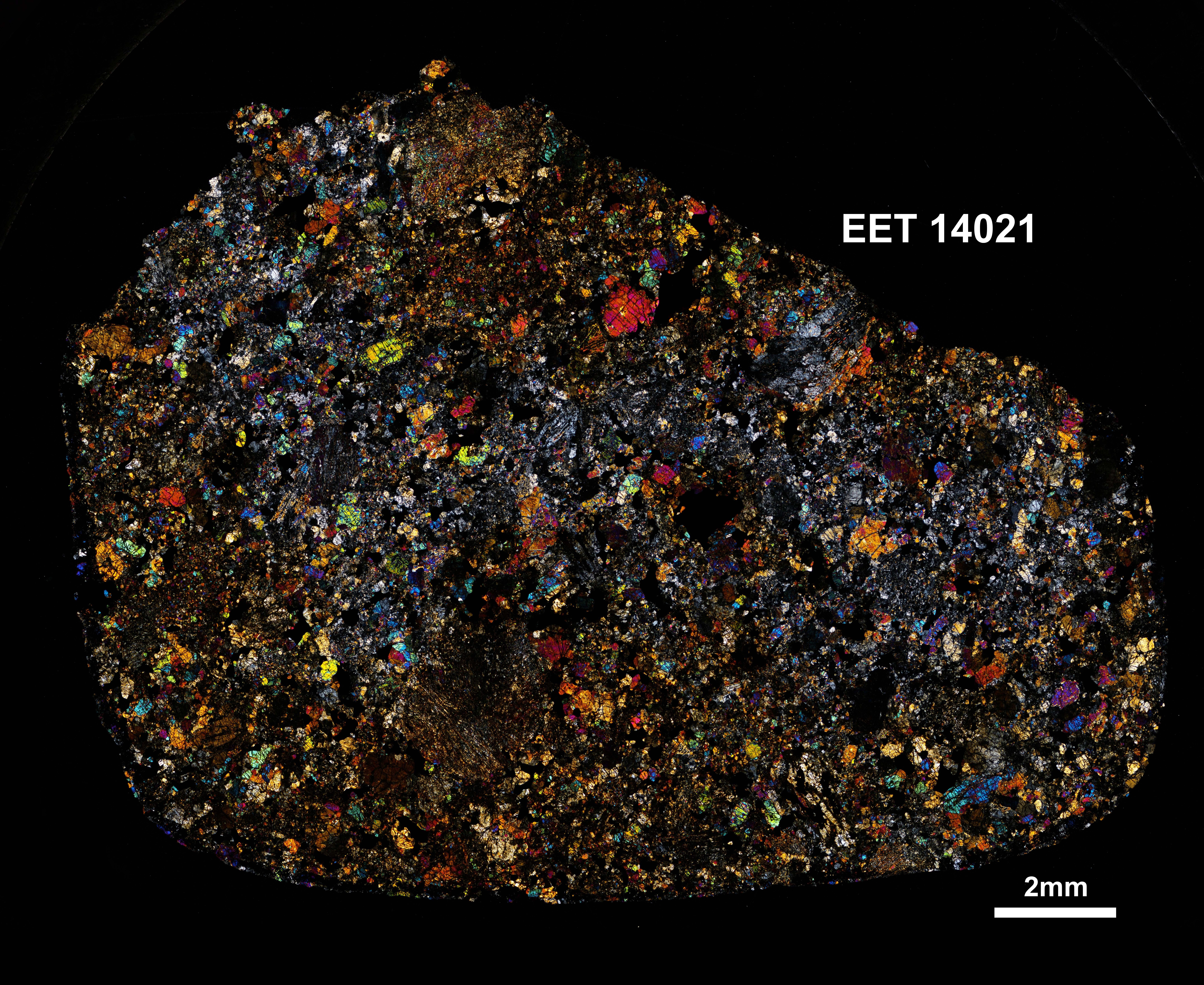 EET 14021 C.jpg