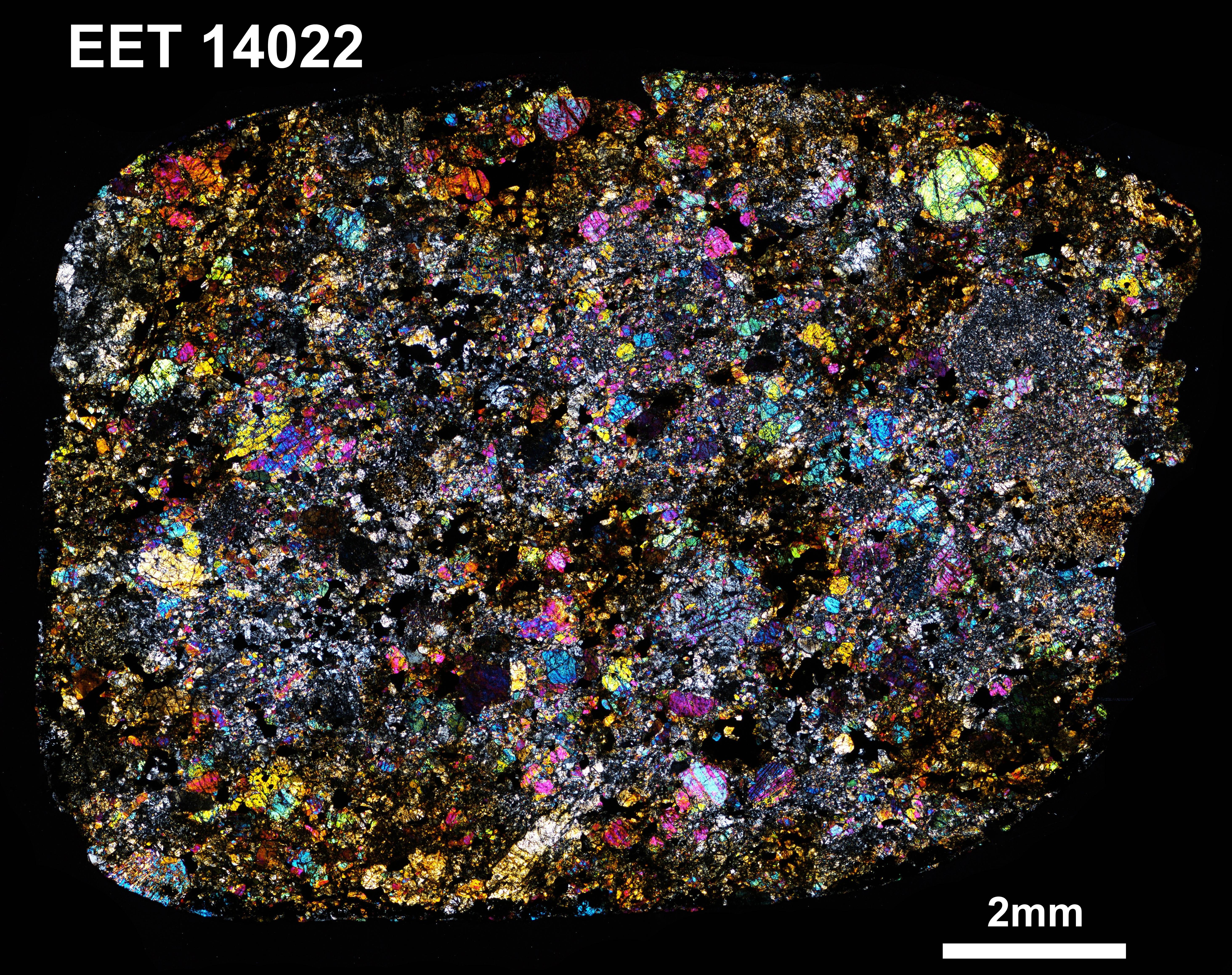 EET 14022 C.jpg