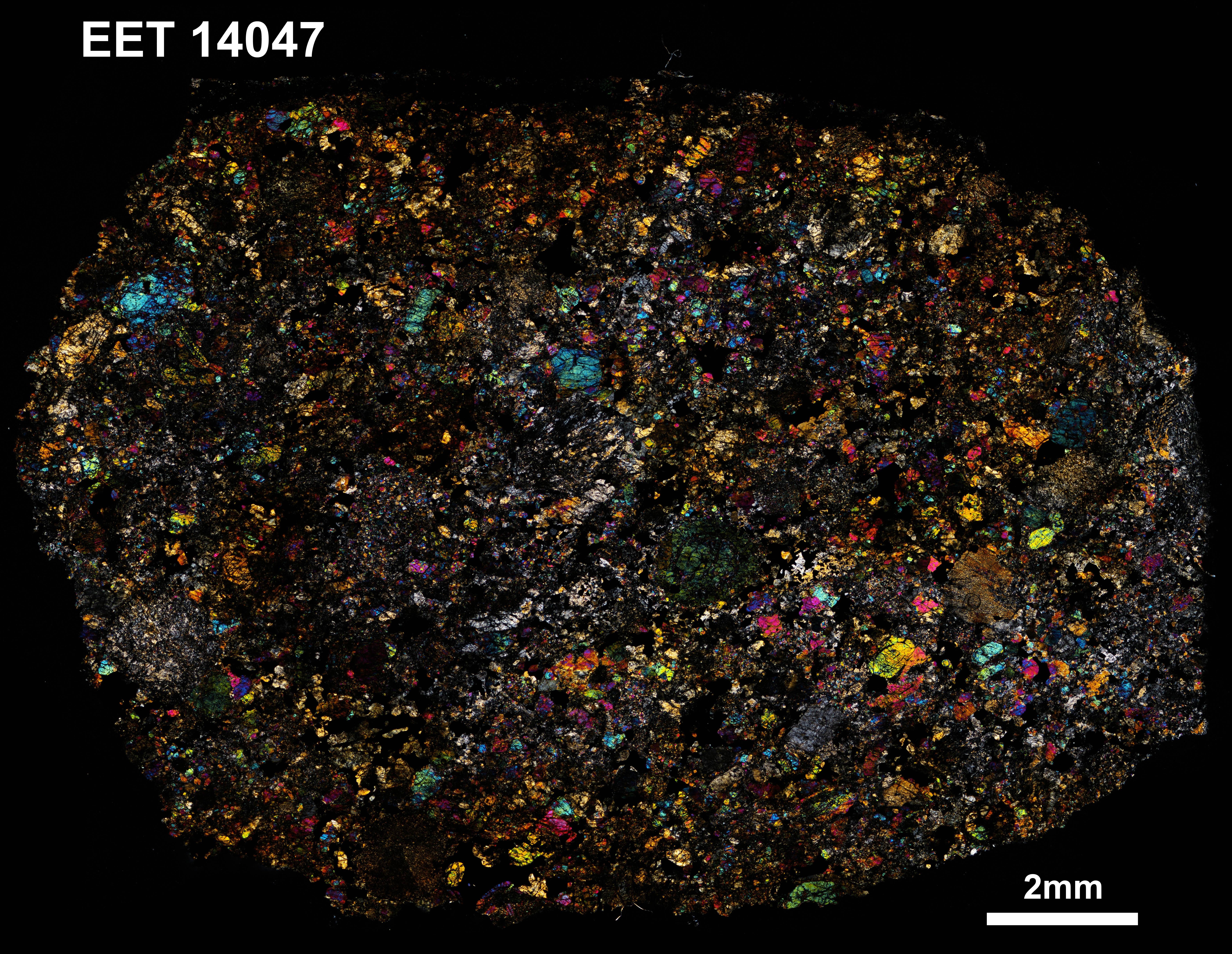 EET 14047 C.jpg