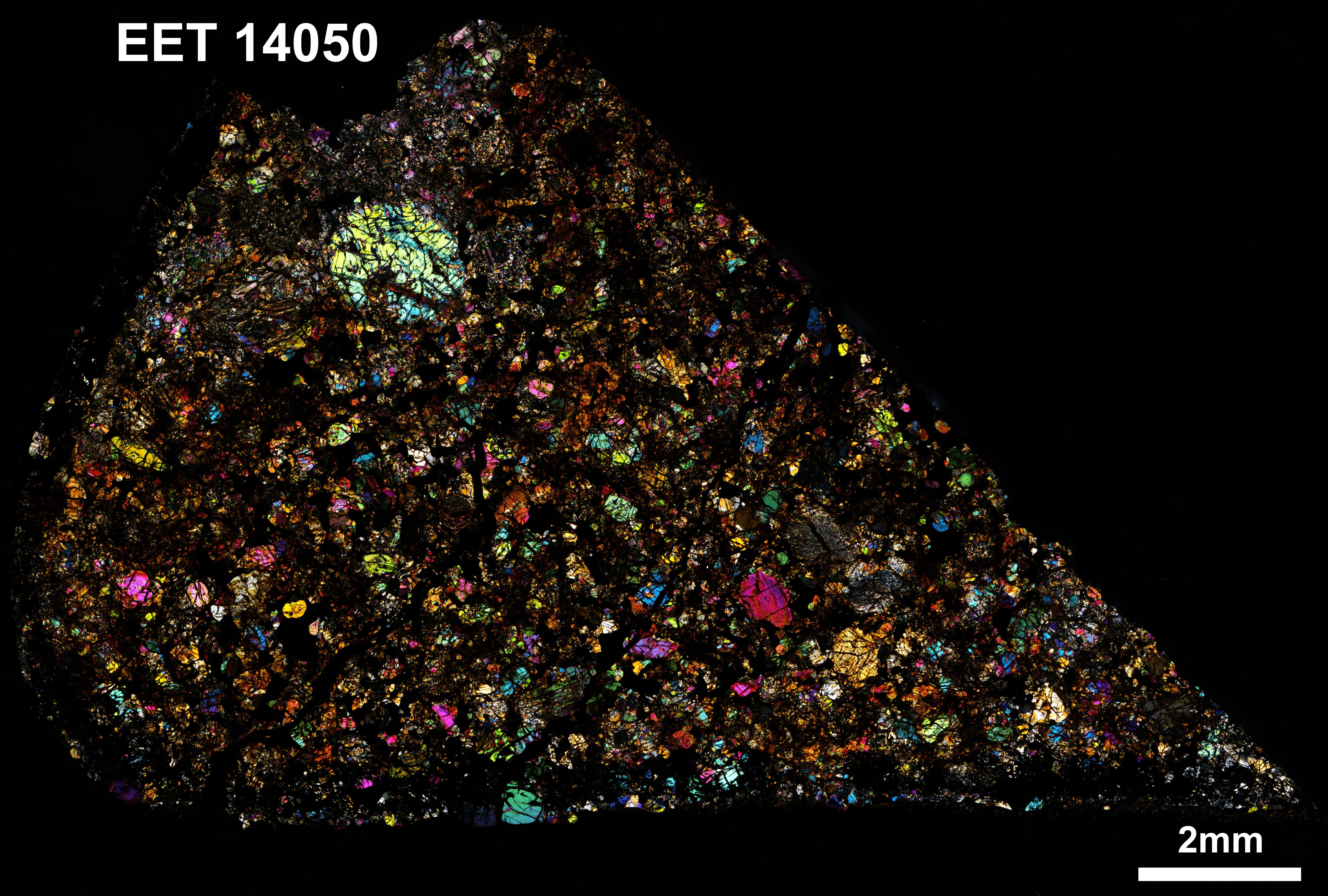 EET 14050 C.jpg