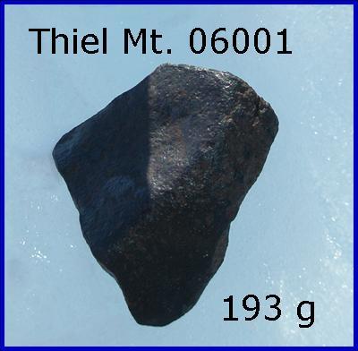 TIL06001.jpg